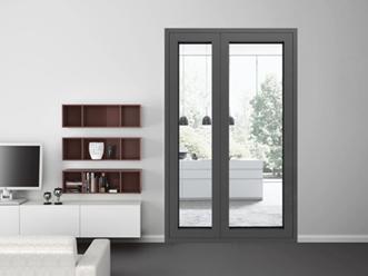 法米恩安全门窗|以不凡的设计演绎空间美学